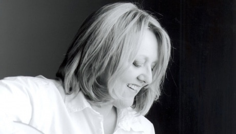Connie Kaldor