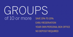 Groups 2014 promo
